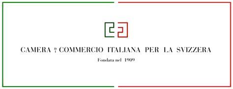 di commercio italiana in svizzera home 187 esportare in svizzera il tuo partner per l