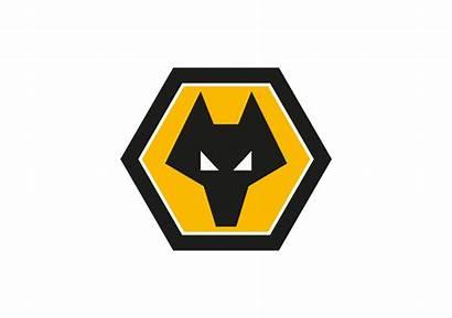 Wolves Wanderers Fc Wolverine Wolverhampton London Badge