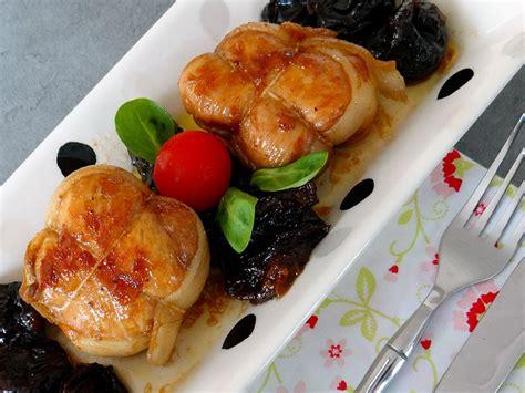 cuisiner des paupiettes de dinde comment cuisiner des paupiettes 28 images paupiette