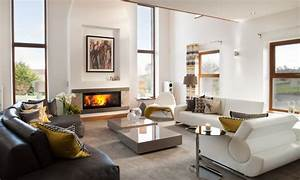 modern house design northern ireland modern house With interior design ideas northern ireland