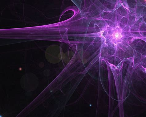 white magic purple abstract twins forever