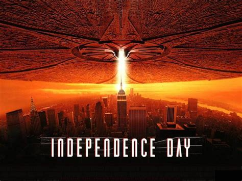 independence day movie alien memes