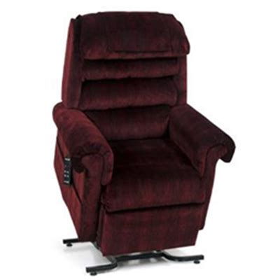 maxicomfort series lift recline chairs relaxer pr 756mc