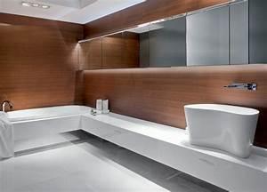Badezimmer Design Badgestaltung : design badezimmer my lovely bath magazin f r bad spa ~ Orissabook.com Haus und Dekorationen