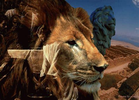 lion  judah wallpaper  gallery