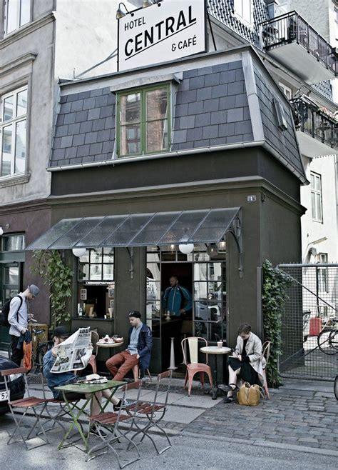 Kopenhagen Insider Tipps by Insider Tipps Mit Pernille In Kopenhagen Living The