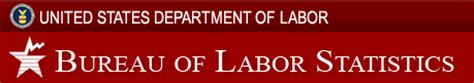 dol bureau of labor statistics things on my mind topic software developer vs computer programmer according to us