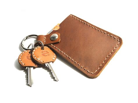 Keychain Card Holder Leather Card Case Leather Card Holder Business Plans Software Handbook Pdf Model Canvas Key Resources Examples Interview Questions For Apps Builder Tourism Coca Cola