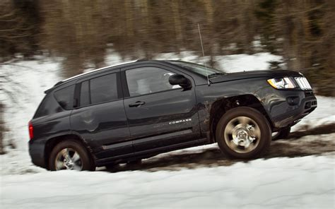 jeep compass side jeep recalls 181 000 wranglers and 254 000 compasses and
