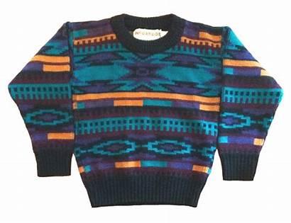Sweater Sweaters 1980s Pretty Bigcartel