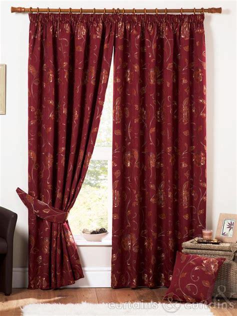 curtains that keep heat out thick curtains keep heat curtain menzilperde net