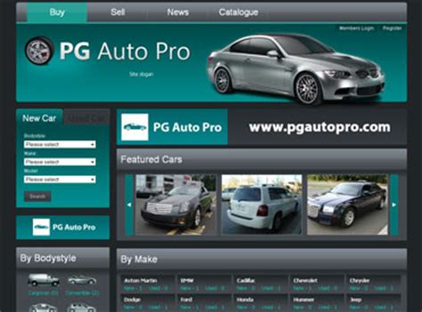 Cars Modification Software Free by Free Car Modification Application Oto News