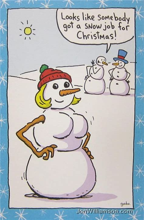 funny christmas cards cheaper  therapy