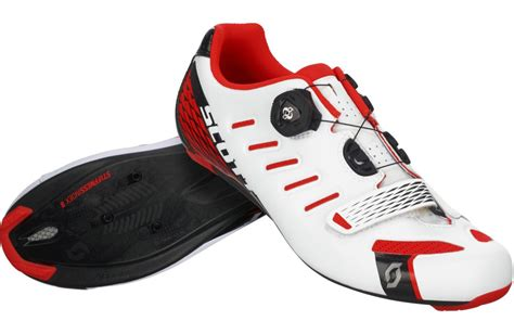 chaussures route team boa 2018 chaussures velo