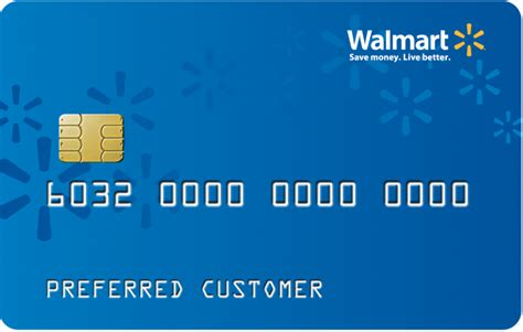 Can i use a credit card on cash app. Can i use my walmart credit card anywhere, MISHKANET.COM