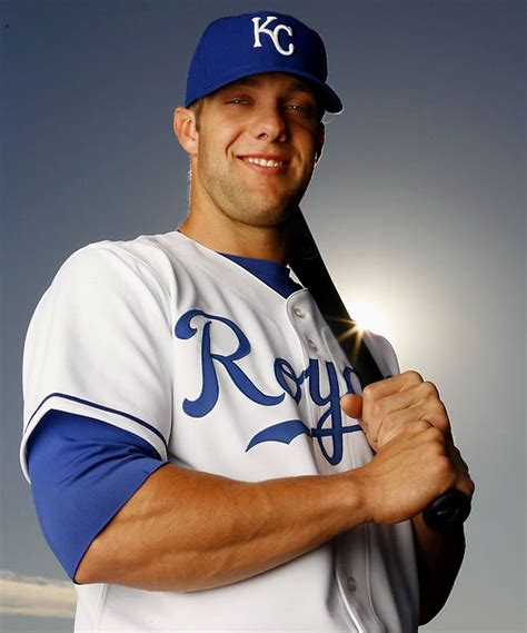 alex gordon reinvented kansas city royals mlb reports