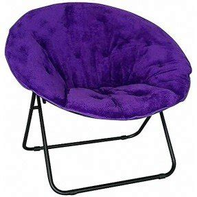 purple toddler saucer chair saucer chairs foter