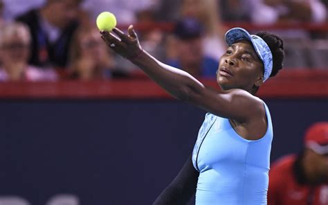 Venus Williams - Wikipedia