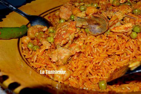 cuisine tunisienne chorba chorba mfawra recettes orientales chorba