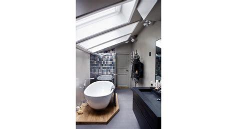 tendance salle de bain 2018 salle de bains les tendances 2018