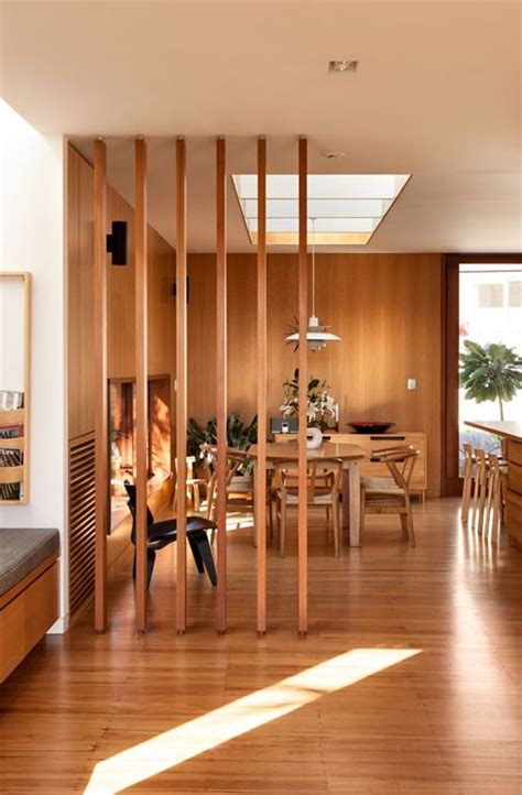 Living And Dining Room Divider by Room Divider Ideas For Your Home Tradesmen Ie