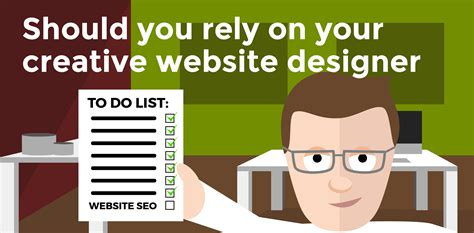 Seo Your Site by What To Do If Your Web Designer Didn T Seo Your Site