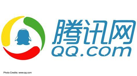 Il Social Network Cinese Rivale Di Facebook