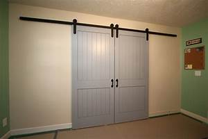 barn doors houston photos wall and door tinfishclematiscom With custom barn doors houston