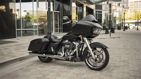 Harley Davidson Road Glide Ultra Image by 2018 Harley Davidson Road Glide Road Glide Special