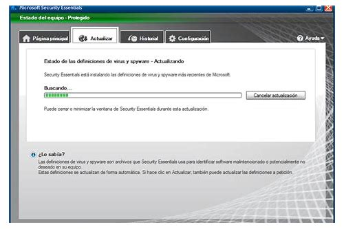 pc security essentials baixar gratis para windows 8
