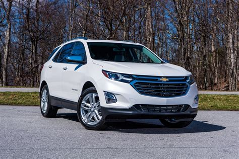 chevrolet equinox  drive  strong  act