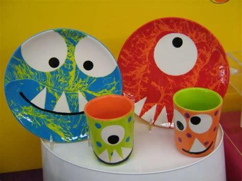 die 25 besten keramik bemalen ideen auf