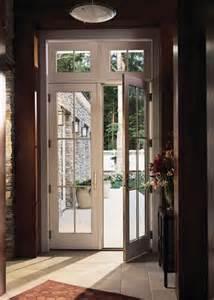 Anderson french doors doors interior doors exterior for Anderson exterior french doors