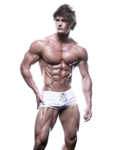 JEFF SEID BIOGRAPHY |HEIGHT WEIGHT WORKOUT ROUTINE