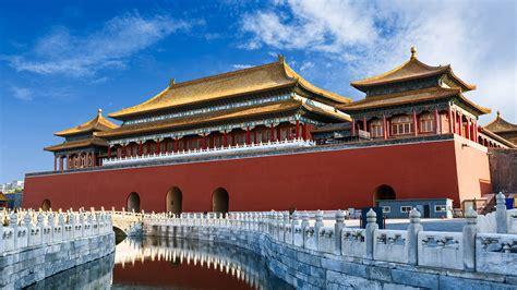 beijing tourism bureau cheap flights to beijing 199 50 get tickets now expedia