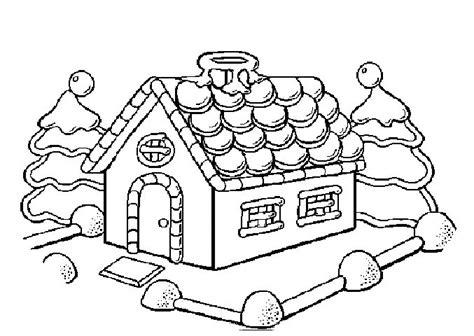 Snowman Nursery Rhymes by Hansel Et Gretel Coloriages 224 Imprimer Colorier