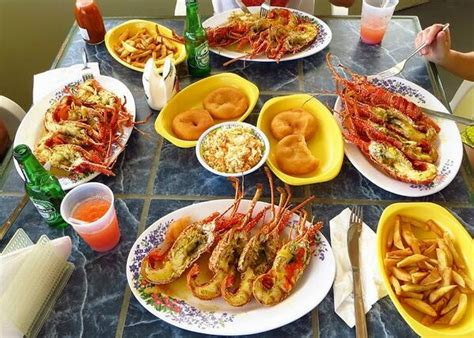anguille cuisine 55 best images about anguilla beaches com on