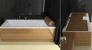vitra noa bathtub With bathroom tub covers