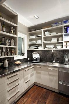 kitchen scullery designs 1000 images about butler s pantry scullery laundry 2524