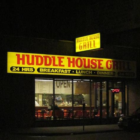 Chicago Waffle House by Huddle House Restaurants I Like In 2019 House