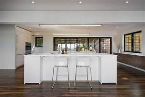 my houzz david moderne cuisine salt lake city par With kitchen colors with white cabinets with porte papiers femme
