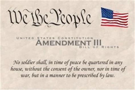 amendment pictures   amendmentemilia