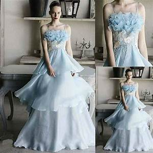 ice blue wedding dress ice blue wedding pinterest With ice blue wedding dress