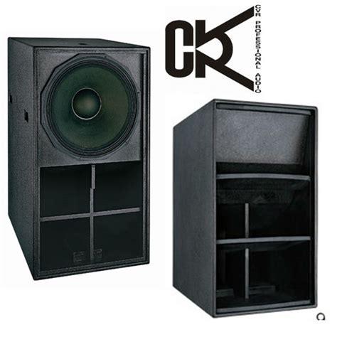 dj speaker box cabinet dj speaker cabinets empty cabinets matttroy