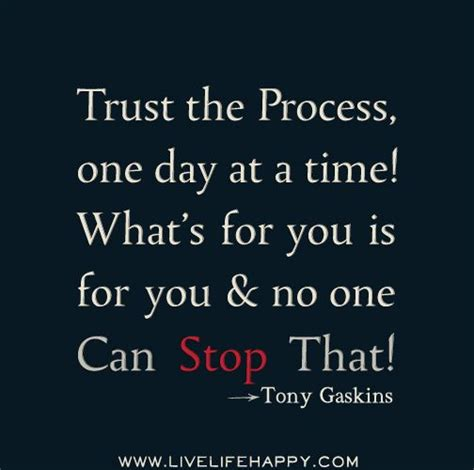 119 Best Tony Gaskins Images On Pinterest  Inspire Quotes. Inspirational Quotes Jesus. Quotes About Love Leaving. Quotes To Live By Humor. Inspirational Quotes Pdf. Success Quotes Nederlands. Marriage Quotes Roses. Deep Quotes Book. Music Quotes Best