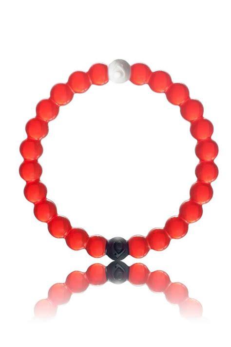 Lokai Bracelet from Alaska by Apricot Lane   Anchorage ? Shoptiques