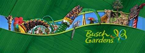 busch gardens deals busch gardens deals offers for 2015 central florida top 5