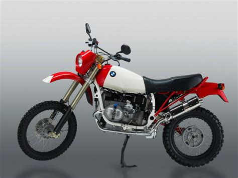 Bmw R80gs For Sale by Bmw R80g S Converted To Hpn For Sale Horizons Unlimited