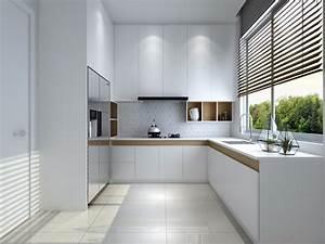 Buy, L-shaped, Kitchen, Online