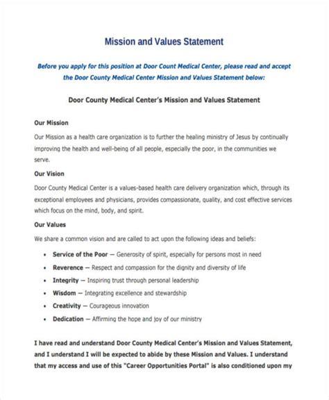 Medical statement template costumepartyrun medical mission proposal sample choice image download cv altavistaventures Choice Image